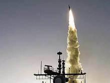 В США определили дату уничтожения спутника-шпиона