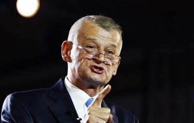Мэра Бухареста задержали за взяточничество