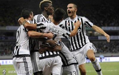Итальянские клубы потратят на зарплаты футболистов 882 миллиона евро