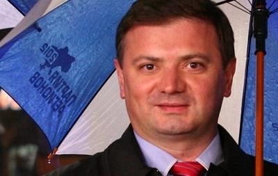 Сепаратисты из ЛНР купили элитные квартиры в центре Киева – СМИ