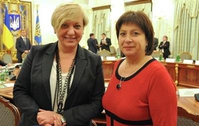 В Киеве отчитались о бюджетных средствах: денег хватит