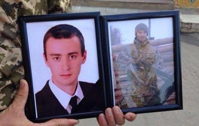Снайпер ВСУ подорвал себя вместе с сепаратистами – волонтер