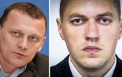 Российские СМИ опубликовали фамилии свидетелей по  делу Яценюка