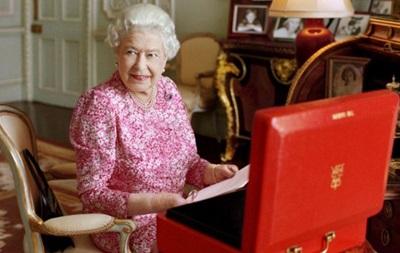Елизавета II станет самым долгоправящим монархом в Британии