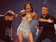 Евровидение-2008: Кто за кого голосовал