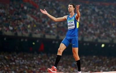 Легкая атлетика: Бондаренко и Плотицына добились успеха в Италии