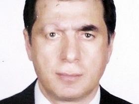 Донецкий суд закрыл дело против подозреваемого в организации банды, на счету которой 57 убийств