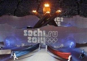 Приехавшие на олимпийскую стройку молдаване стали жертвами обмана