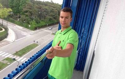 Пьяный российский пловец выпал из окна гостиницы