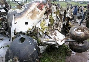 В Новой Зеландии разбился самолет с туристами: девять человек погибли