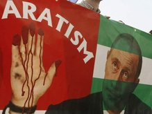 Грузия отзывает из России всех своих дипломатов