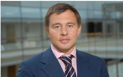 Вадим Кисель прокомментировал успех украинских борцов на Чемпионате Мира-2015 в Лас-Вегасе