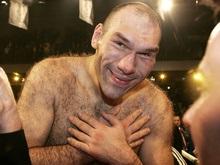 Менеджер Валуева: Бой с Чагаевым состоится в сентябре