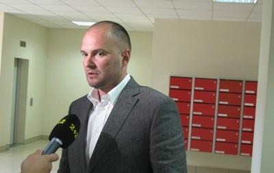 Премьер-лига: Поединок Черноморец – Волынь состоится в Одессе