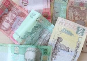 В 2012 году украинским студентам обещают повысить стипендию