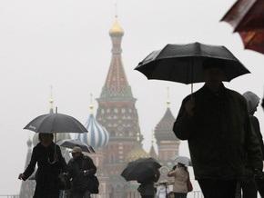 В Москве заболеваемость ОРВИ и гриппом почти вдвое превышает эпидемический порог