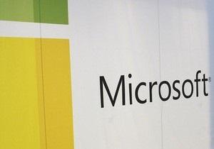 Microsoft уберет рекламную подпись из сообщений Hotmail