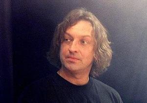 Группу Ария покинул вокалист