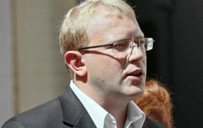 Экс-нардеп и журналист Шевченко станет послом  в Канаде