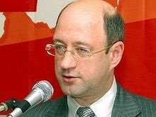 Вице-спикер Госдумы: Слова Лужкова противоречат официальной позиции России