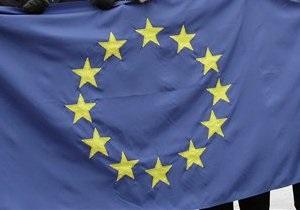 ЕС направил миссию в Ливию