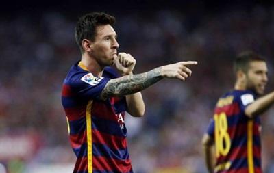 Месси на скамейке и рекорд Роналду: Обзор 3-го тура чемпионата Испании