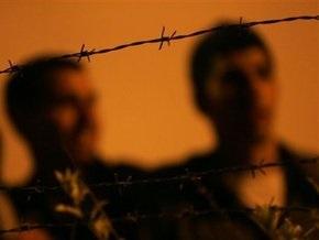 Под Киевом задержали цыган-наркобаронов