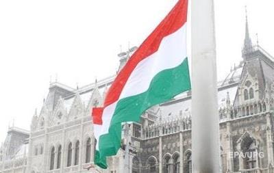 Президент Венгрии лишил гражданства двух украинок