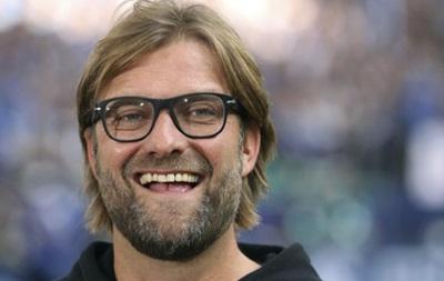 Юрген Клопп может возглавить сборную Голландии