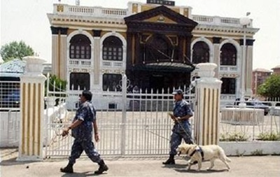 Парламент Непала оставил страну светской
