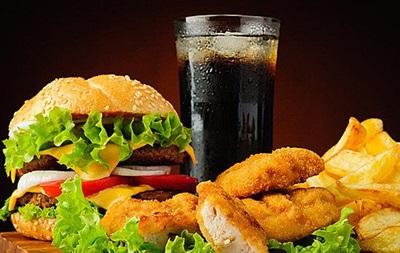 Британские ученые предложили новый метод борьбы с ожирением