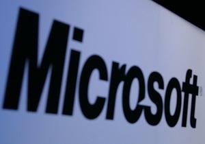 Новости Microsoft - Стала известна дата презентации новой Xbox