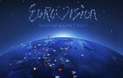 Украина возвращается на конкурс Евровидение