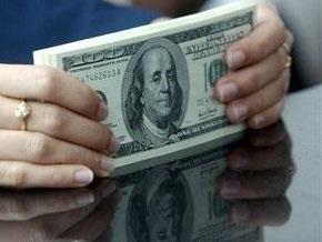 В 2009 году Грузия получит от США $350 млн помощи