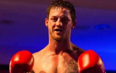 В Австралии после смерти боксера медики призвали запретить бокс