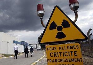 Новости науки: Французский центр ядерных исследований закупает скороварки для хранения плутония