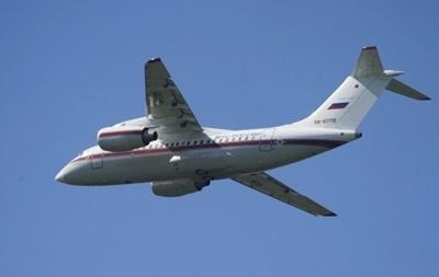 Япония подозревает Россию в нарушении воздушного пространства
