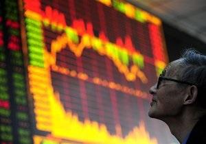 Положительное сальдо торговли КНР резко снизилось
