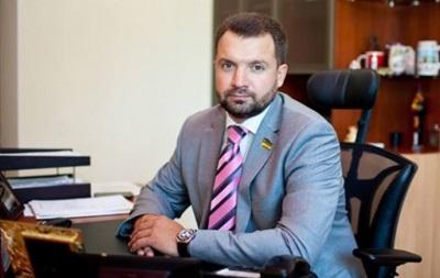 В Ильичевске найден мертвым экс-депутат Партии регионов