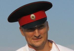 НЭК сообщит в СБУ о разжигании национальной вражды на севастопольском канале