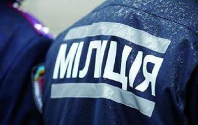 В Одессе милиционеры похищали студентов ради выкупа