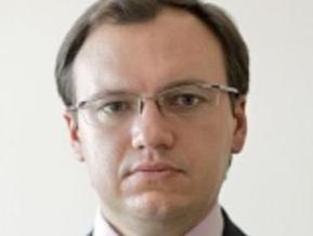 Секретариат Ющенко: Если БЮТ не может выиграть выборы, он их отменяет