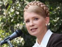 Тимошенко: Только безумцы могут сегодня думать о внеочередных выборах