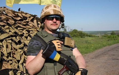 Суд обязал фирму заплатить штраф за некачественную форму для военных