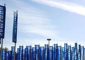 Samsung открывает исследовательский форпост на родине Nokia - финляндия