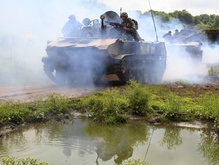 В США обеспокоены вводом железнодорожных войск РФ в Абхазию