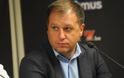 Вернидуб: У нас с Днепром всегда получаются интересные матчи