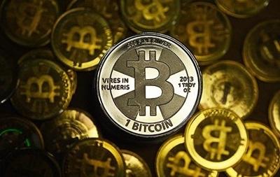 В США регулятор впервые признал биткоины биржевым товаром