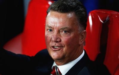 Наставник Манчестер Юнайтед: Руни был готов к матчу с ПСВ, но мы не стали рисковать