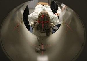 Ученые нашли участок коры головного мозга, предсказывающий поведение человека